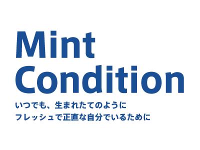 pgm_mintcondition